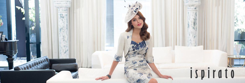 ispirato designer marianne fashions