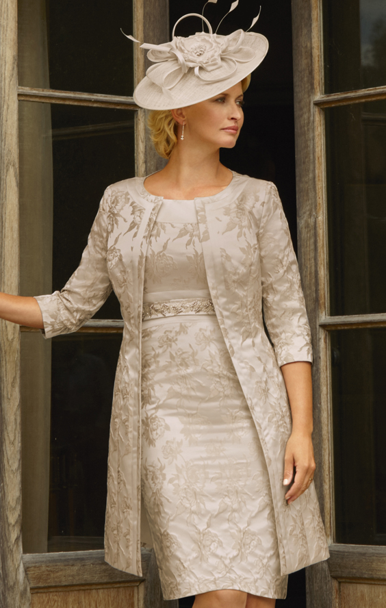 Condici Mother of the Bride Marianne Fashions 112951