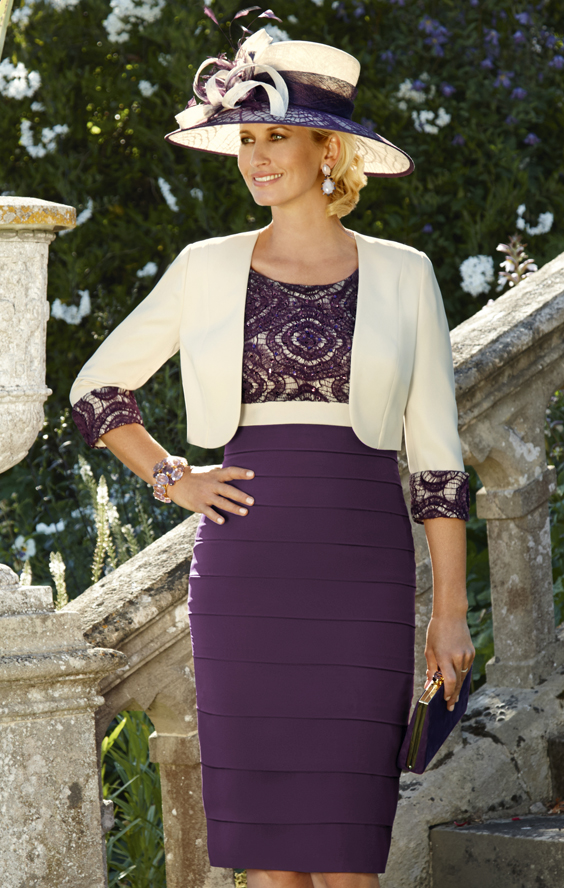 Condici Mother of the Bride Marianne Fashions 70848G1