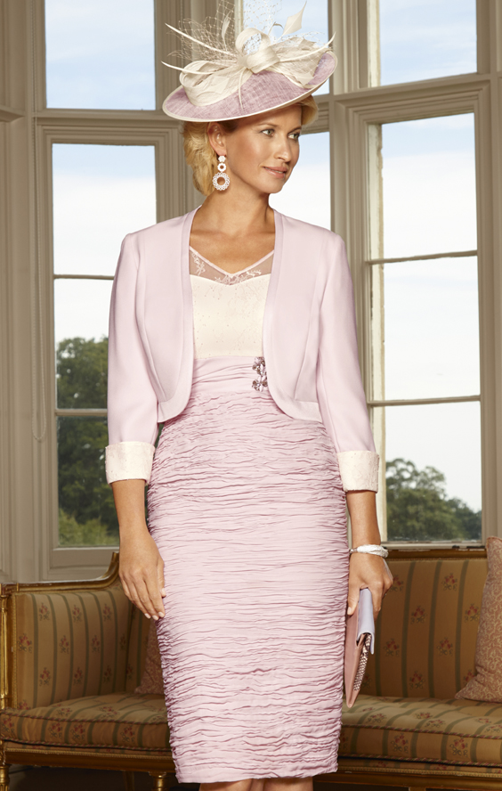 Condici Mother of the Bride Marianne Fashions 708541
