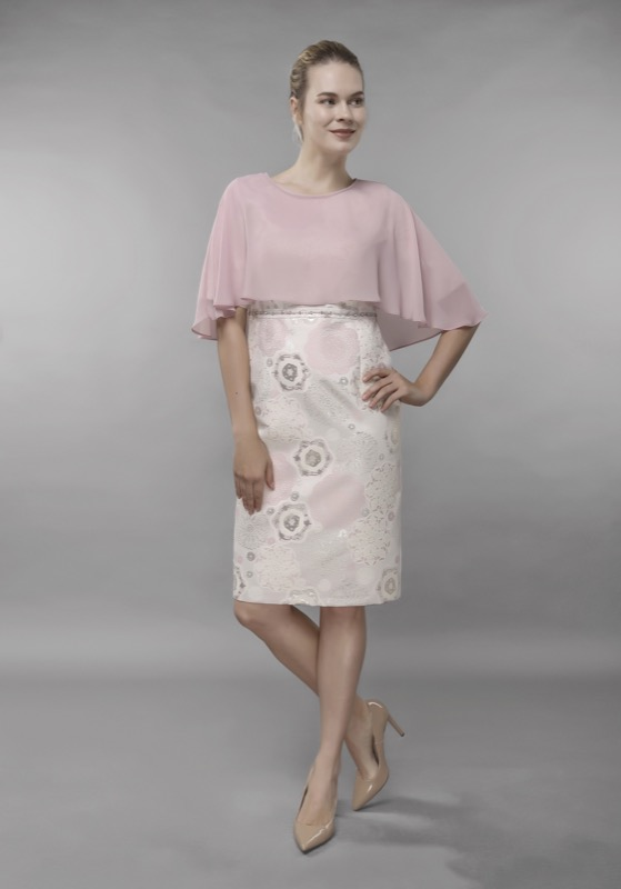Izabella 2019 Marianne Fashions Mother Of The Bride