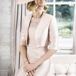 John Charles 2016 mother of the bride Marianne Fashions