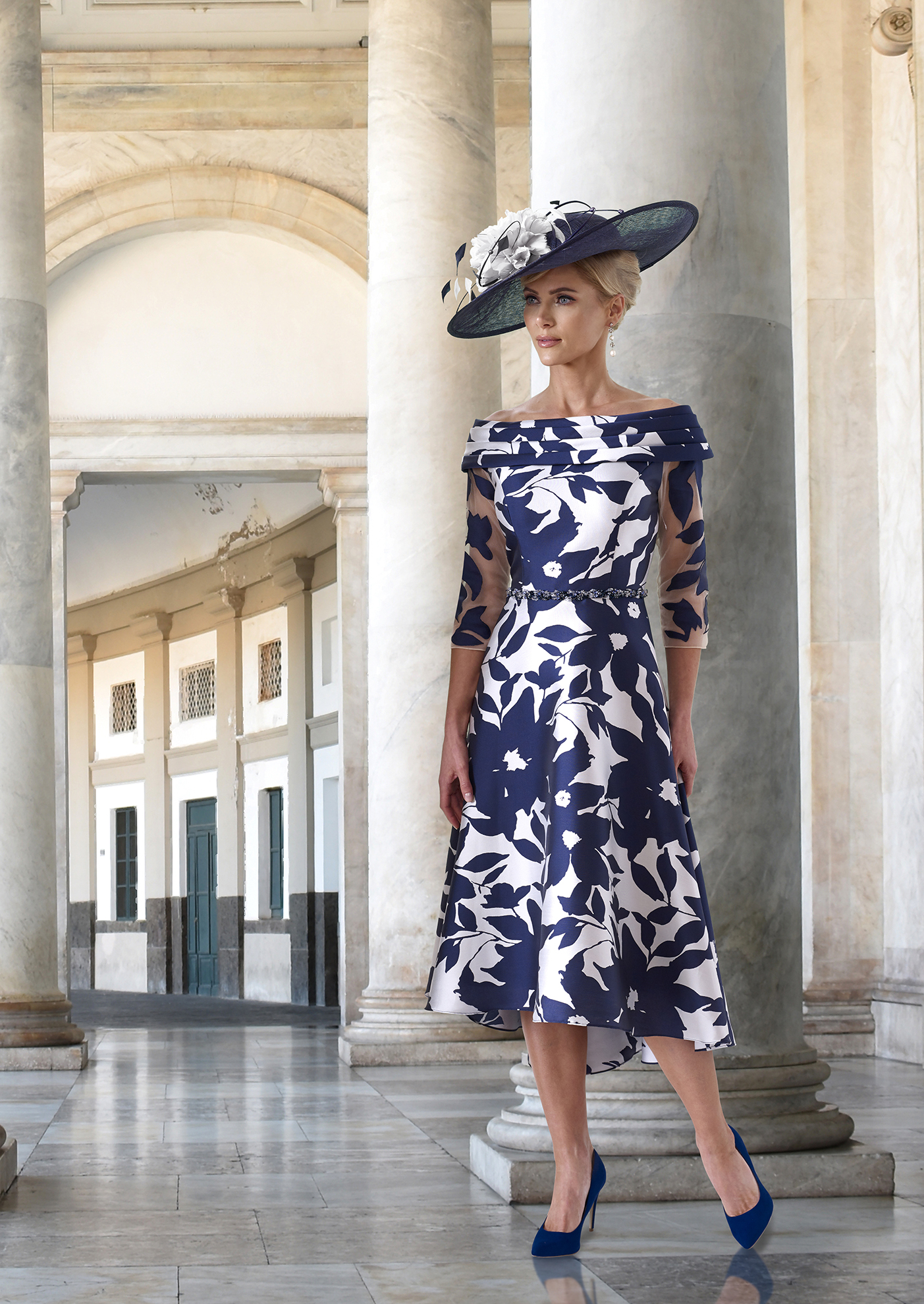 Irresistible 2020 Marianne Fashions Mother Of The Bride