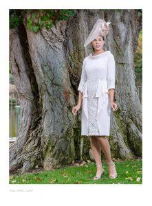 Carmen Malero Marianne Fashions mother of the bride dresses